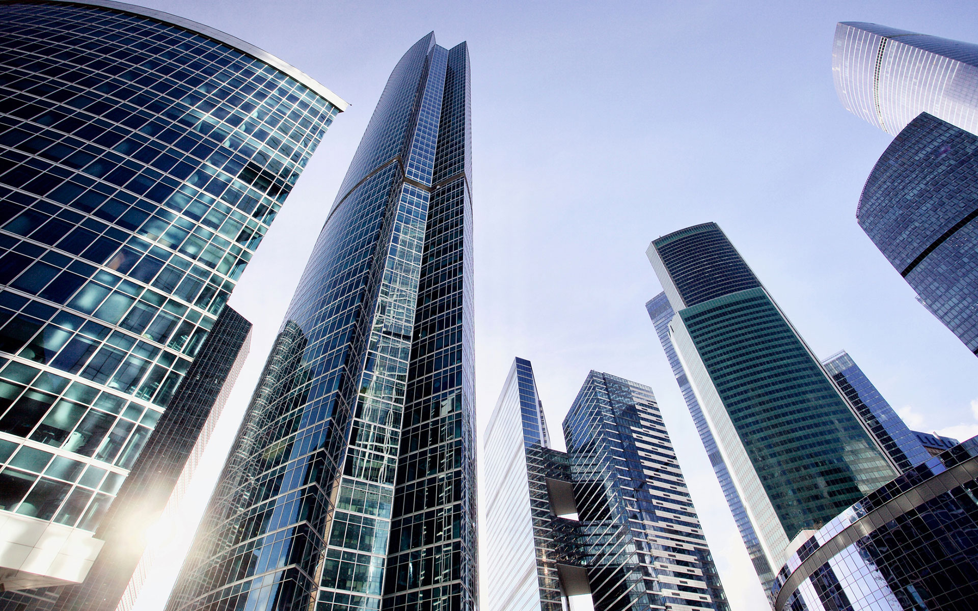 Commercial Property Investors
